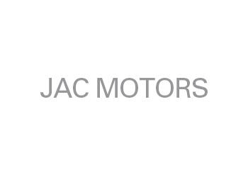 jacmotors
