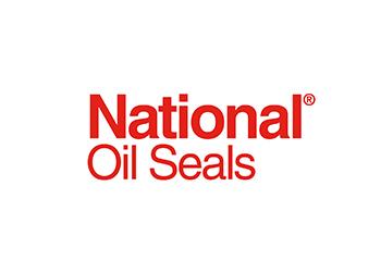 nationaloilseals
