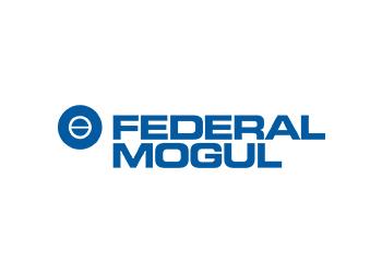 federalmogul