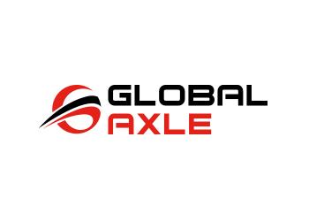 globalaxle