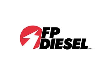 fpdiesel
