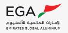 233-2332976_ega-emirates-global-aluminium-logo