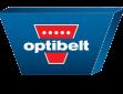 optibelt-logo